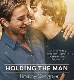 Holding the Man on DVD Here