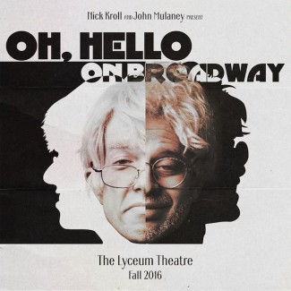Oh-Hello-on-Broadway-Theatregold