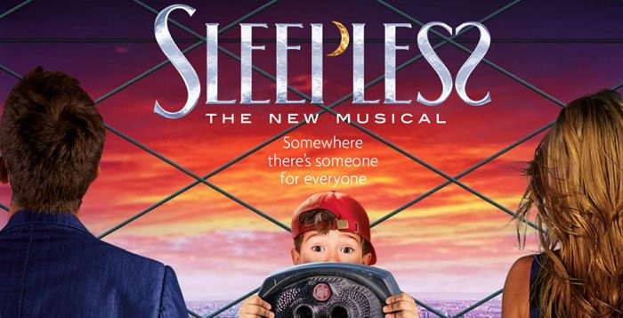 sleepless-in-seattle-musical-theatregold-two
