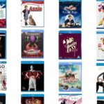 More-Theatre-Blu-Rays-Theatregold