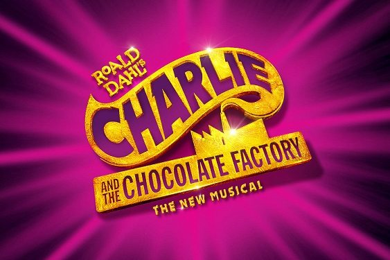charlie-and-the-chocolate-factory-theatregold