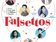 Falsettos Tickets Now Selling