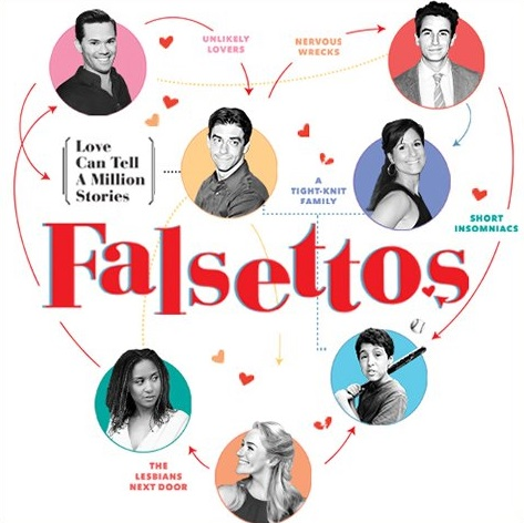 falsettos-tickets-broadway-theatregold