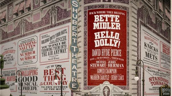 Hello-dolly-broadway-2017-theatregold