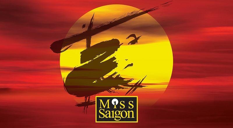 miss-saigon-theatregold