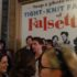 Falsettos First Preview Pictures