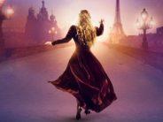 Ramin Karimloo returns to Broadway in Anastasia