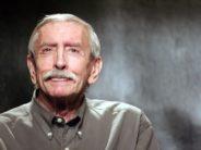 Edward Albee Dies at 88