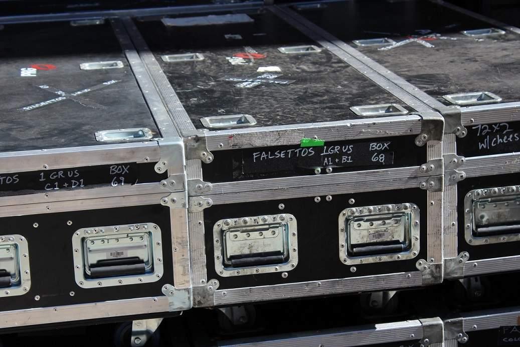 falsettos-tickets-theatregold