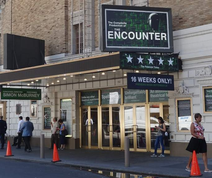 golden-theatre-broadway-09-15-2016-the-encounter-4