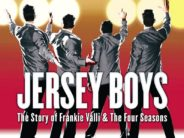 Jersey Boys on Broadway Closing Get Tickets Now
