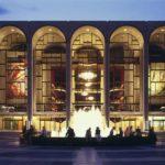 the-met-new-york-turns-50-theatregold
