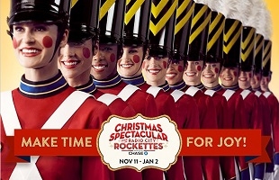 rockettes-christmas-spectacular-tickets-theatregold-preview