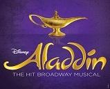 aladdin-broadway-tickets-theatregold
