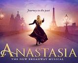 anastasia-broadway-tickets-theatregold