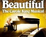beautiful-broadway-tickets-theatregold