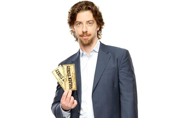 christian-borle-charlie-chocolate-factory-theatregold