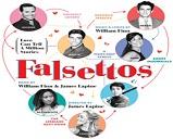 falsettos-broadway-tickets-theatregold