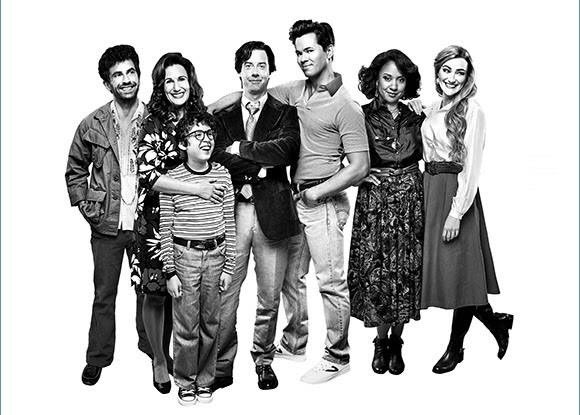 falsettos-cast-theatregold