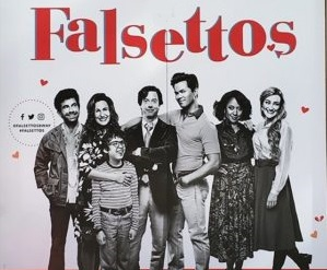 falsettos-family-theatregold-block