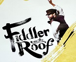fiddler-on-the-roof-broadway-tickets-theatregold