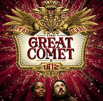 great-comet-theatregold-tickets