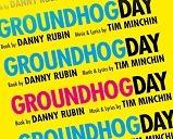 groundhog-day-broadway-tickets-theatregold