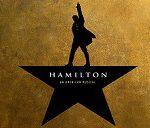 hamilton-broadway-tickets-theatregold