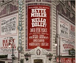 hello-dolly-broadway-tickets-theatregold