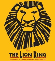 lion-king-broadway-tickets-theatregold