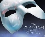 phantom-of-the-opera-broadway-tickets-theatregold