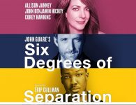 six-degress-of-separation-tickets-theatregold