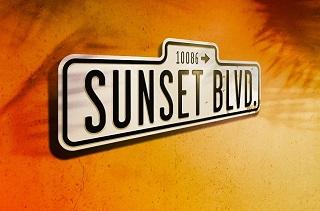 sunset-boulevard-broadway-2017-theatregold