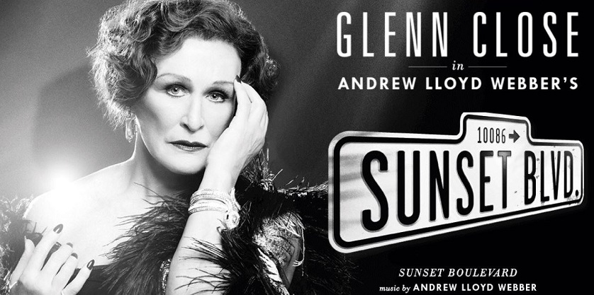 sunset-boulevard-broadway-tickets-theatregold