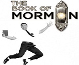 the-book-of-mormon-broadway-tickets-theatregold