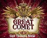 the-great-comet-broadway-tickets-theatregold
