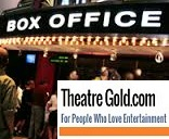 theatregold-broadway-tickets-on-sale-now