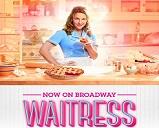 waitress-broadway-tickets-theatregold