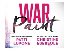 war-paint-theatregold-broadway-title-large