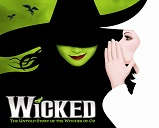 wicked-broadway-tickets-theatregold
