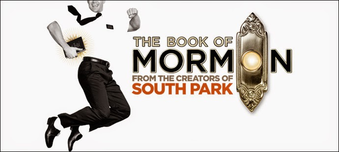 book-of-mormon-quiz-theatregold