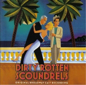 dirty-rotten-scoundrels-broadway-theatregold-block-broadway