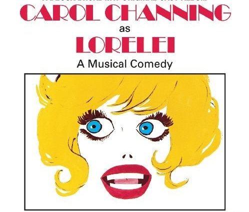 lorelei-musical-theatregold-database