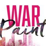 war-paint-tickets-theatregold