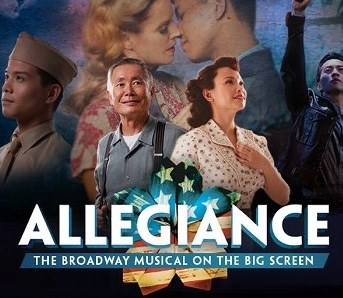 allegiance-filmed-cinema-theatregold-block