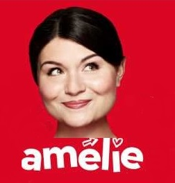 amelie-the-musical-theatregold-2017-block
