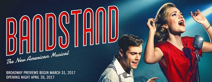 bandstand-broadway-theatregold
