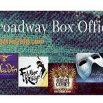 box office-news-broadway
