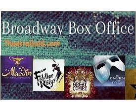 box office-news-broadway