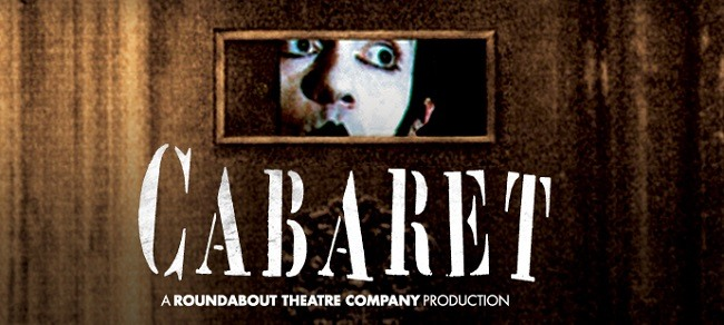 cabaret-on-broadway-theatregold-quiz